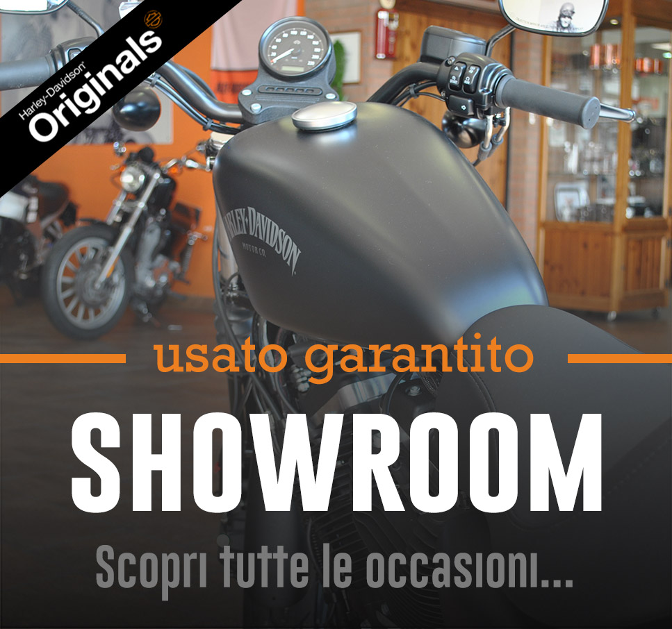 SHOP-ONLINE-e-SHOWROOM-Harley-Davdison-june3