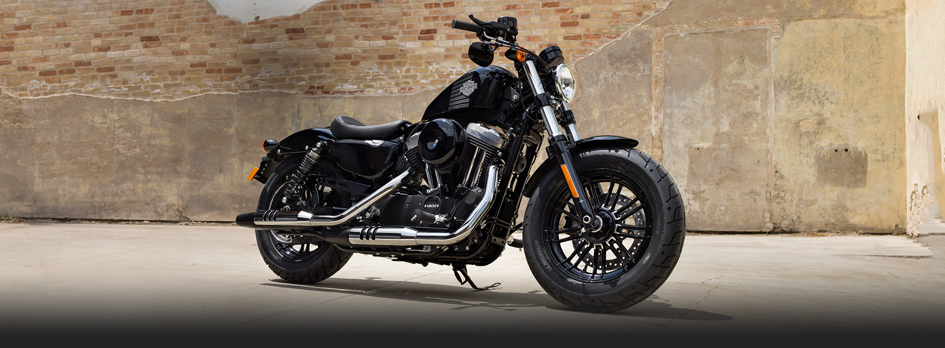 16-hd-forty-eight-1