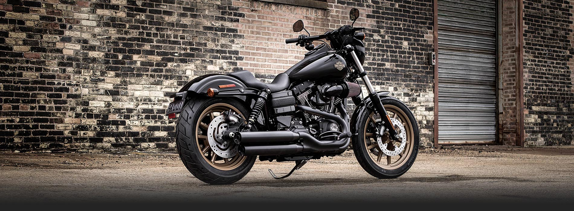 16-hd-s-series-low-rider-s-1