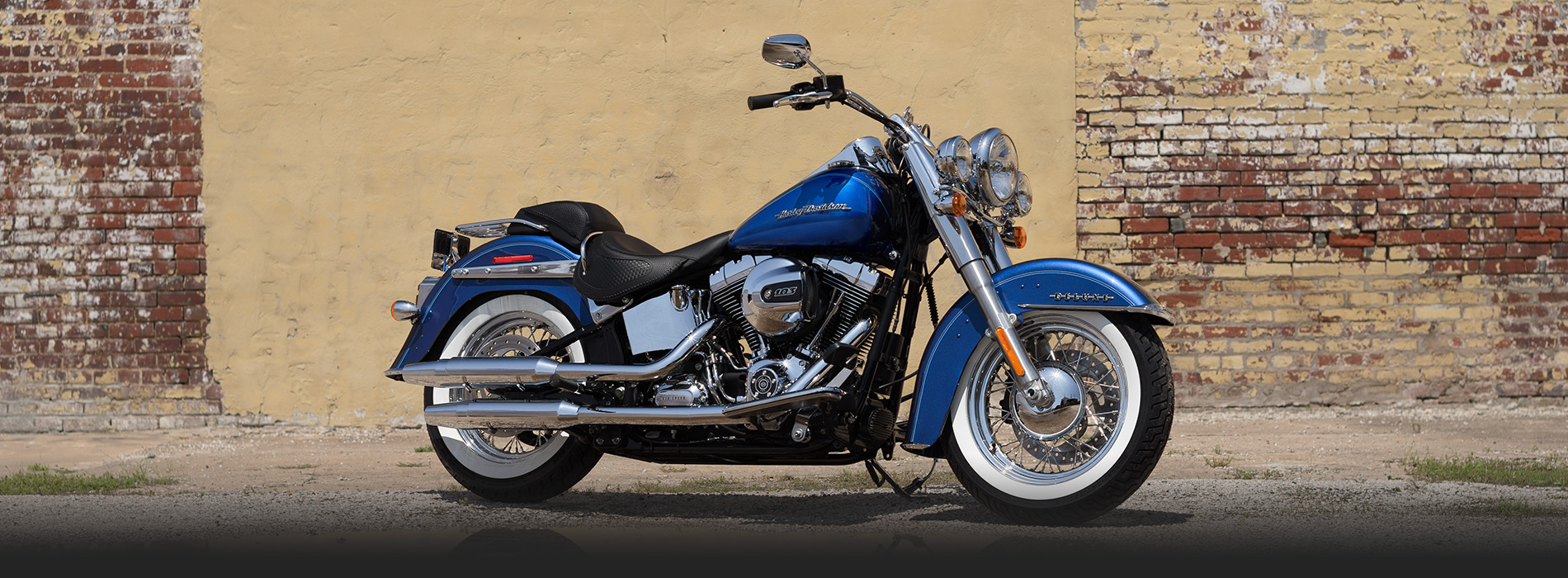 16-hd-softail-deluxe-1