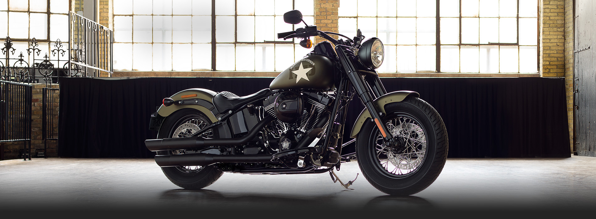16-hd-softail-slim-s-1