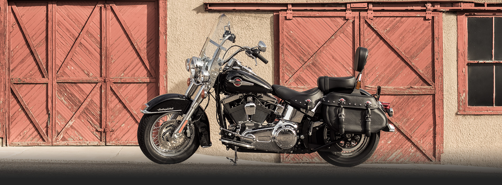 17-hd-heritage-softail-classic-1